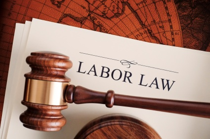 New York Labor Law Attorneys