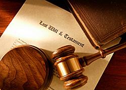 Long Island Will & Trust Attorney