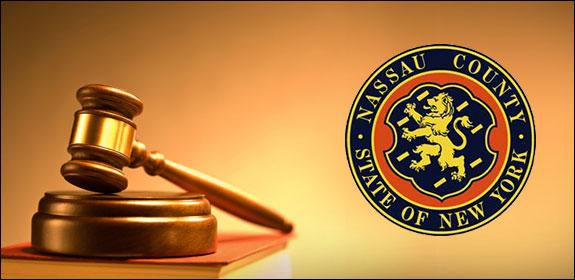 nassau-county-law