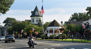 Town of Amityville Personal Injury Attorneys