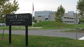 Islip Personal Injury Lawyers Riegler & Berkowitz Serving Suffolk County NY.