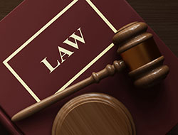 Bay Shore Personal Injury Lawyers From The law firm of Riegler & Berkowitz
