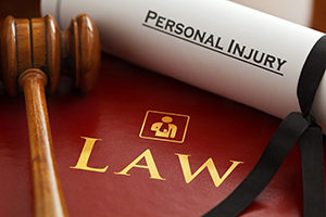 Wheatley Heights Personal Injury Lawyers From The Law Offices of Riegler & Berkowitz