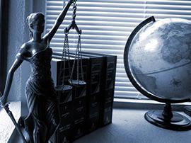 Plainview Personal Injury Lawyers Riegler & Berkowitz