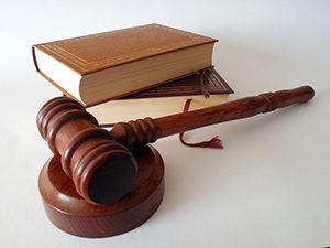 West Islip Personal Injury Lawyers At Riegler & Berkowitz
