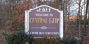 Central Islip Personal Injury Lawyers From Riegler & Berkowitz