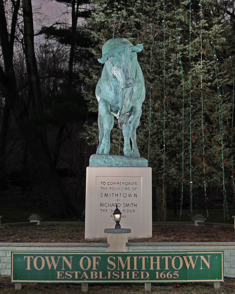 Smithtown Personal Injury Lawyers